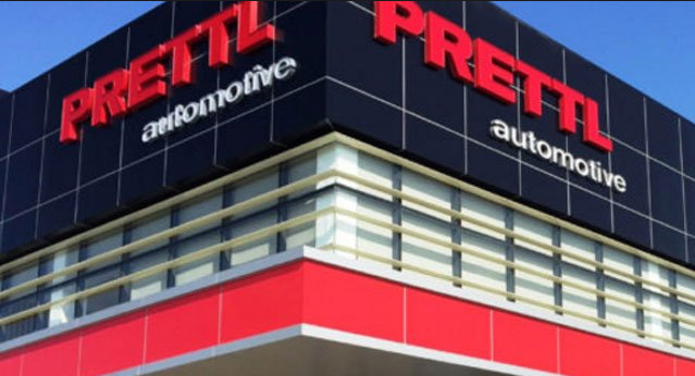Prettl to Open New Plant in Morocco