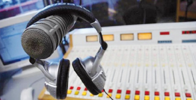 Radio Mohammed VI of Holy Quran, Most Listened to Radio Broadcaster in Morocco