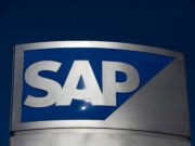SAP Provides training to African IT Graduates