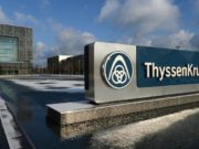Moroccan Branch of Thyssenkrupp Aerospace Fully Operational
