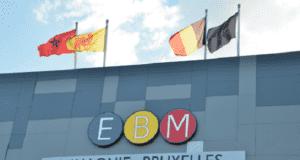 New Belgian School to Open in Rabat