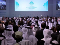 Morocco Joins 140 Nations at World Government Summit in Dubai