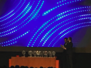 Final Cut: 19th National Film Festival Awards Ceremony in Tangier
