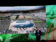 Morocco Needs $16 Billion For 2026 World Cup Venues, Infrastructure: Elalamy