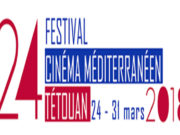 24th Annual Mediterranean Film Festival Takes on Censorship and Production in Tetouan