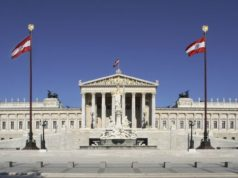 Austria's Parliament Rejects Draft Resolution Hostile to Morocco's Position on Western Sahara