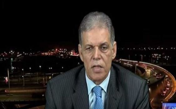 Polisario Founder Accuses Saharawis of Exploiting Western Sahara Conflict