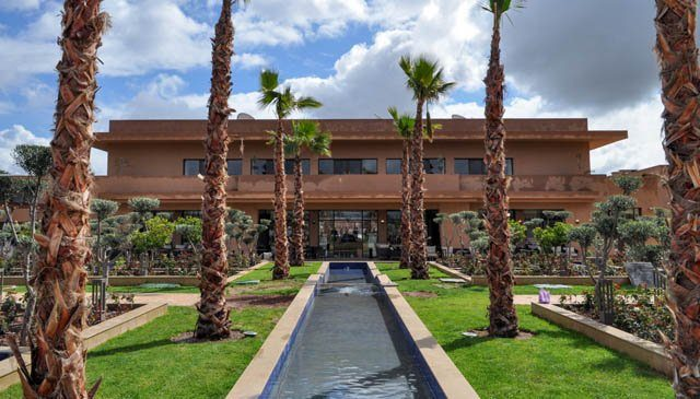 Be Live Hotels Opens Two New Hotels in Marrakech