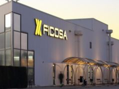 FICOSA to Inaugurate New Automotive Facility in Morocco