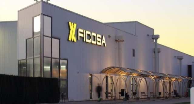 FICOSA to Inaugurate New Automotive Facility in Morocco