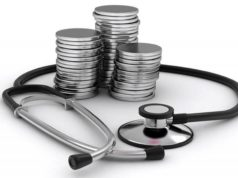 BMI Research: Health Budget Will Help Boost Market Growth