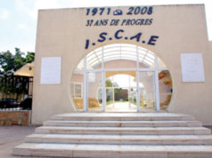 Casablanca's ISCAE to Organize its First Model United Nations