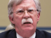Trump Mulls Appointing John Bolton His National Security Adviser