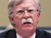 Bolton Is Unlikely to Change US Position on Western Sahara