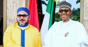Morocco Takes Part in International Conference In Abuja