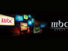 MBC Group Will No Longer Broadcast Turkish Series
