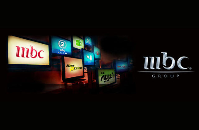 MBC Group Will No Longer Broadcast Turkish Series