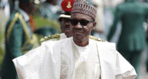Nigeria Abandons AU's Free Trade Agreement