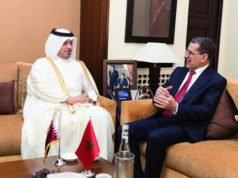 Morocco, Qatar Sign 11 Agreements, MoU & Action Programs