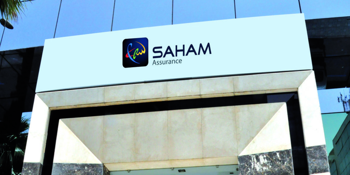 Saham group sells its insurance business to South Africa's Sanlam