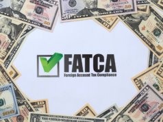 FATCA: Morocco Joins Others in a Fiscal Agreement with the United States