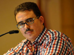 3 Moroccan Politicians Ask King to Pardon Journalist Taoufik Bouachrine
