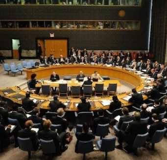 Western Sahara: UN Consensus on Political Dialogue, 'Serious and Credible' Moroccan Plan