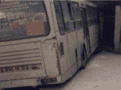 Vehicle Slams into Pedestrians, Kills 4 in Algeria
