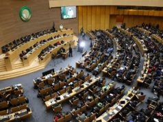 Morocco to Host 2nd Ordinary Session of AU's Specialized Technical Committee