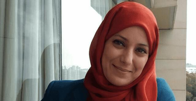 Morocco's BNPJ Summons Bouachrine's Alleged Victim Amal El Houari
