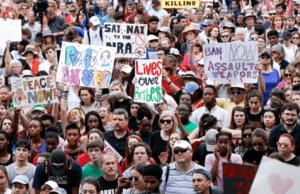 United 2026: Can it Survive Anti-Muslim Sentiments, Gun Control Policies?