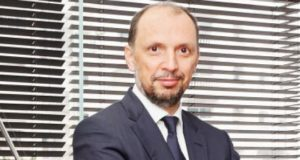 Mohcine Jazouli: Morocco Committed to a Pan-African Migration Agenda