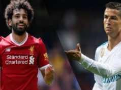 Cristiano Ronaldo And Mohamed Salah May Endorse Morocco 2026