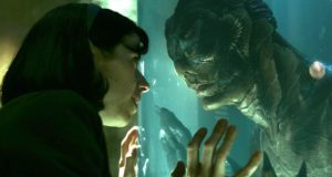 """Oscars 2018: 'The Shape of Water"""" Wins Best Picture"""
