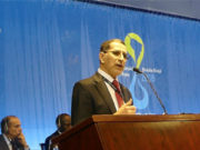 World Water Forum: Morocco Draws Attention to Alarming Situation in Africa