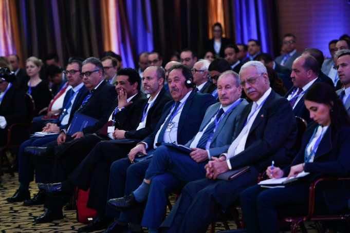 Washington: Despite the Buzz, Moroccan-Americans Remain Unengaged