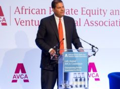 Morocco Welcomes World's Largest Private Equity Gathering