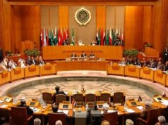 Saudi Arabia Calls for Urgent GCC, Arab League Meetings after Drone Attacks
