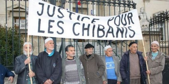 "France's SNCF to Pay EUR 160 Million to Moroccan ""Chibanis"" Over Discrimination"