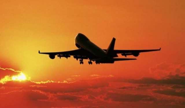 FlyOrange Launches Low Cost Flights to Tetouan, Nador and Al Hoceima