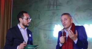 #Imagine2026 Juries Select 10 Winners to Promote Morocco World Cup Bid