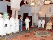King Mohammed VI Appoints New Ambassadors