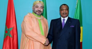 Brazzaville Summit is an 'Urgent Wake-up Call for Africa': King Mohammed VI