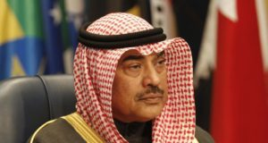 Kuwaiti Ministry Reaffirms Support for Morocco's Western Sahara Position