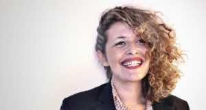 Moroccan Filmmaker Meryem Benm'Barek To Compete In Cannes Festival