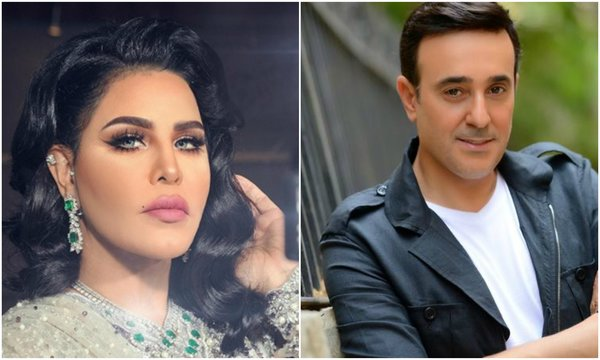 Mawazine Adds Arab Superstars Saber Rebai and Ahlam to Nahda Lineup