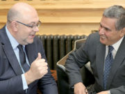 Morocco, France Strengthen Bilateral Agricultural Ties