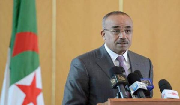 Algeria Insincere on Intra-African Diplomacy: Le Pays