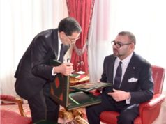 King Mohammed VI Gives Othmani More Time to Tackle Youth Unemployment