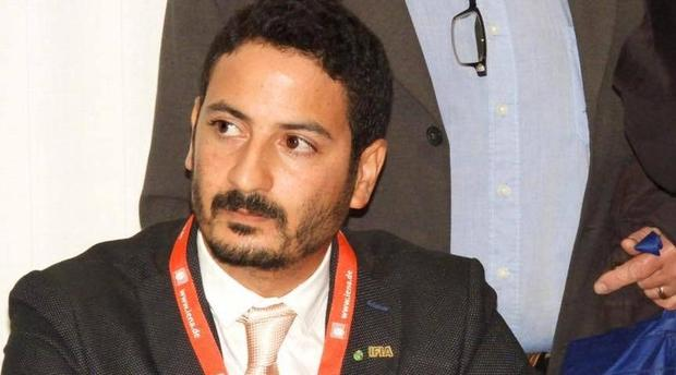 Moroccan Energy Invention Receives Four International Awards